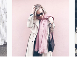 FRIDAY INSTAGRAM FAVOURITES