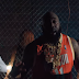 "Trae Tha Truth divulga clipe de ""Thuggin"" com Young Thug e Skippa Da Flippa"