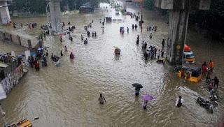 tripura-flood-six-deaths-loss