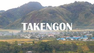 Lowongan Kerja Aceh Tengah (Takengon) Terbaru Maret 2019