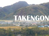 Lowongan Kerja Aceh Tengah (Takengon) Terbaru Desember 2018