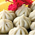 Indian Desserts for Ganeshotsav for diabetics with a sweet tooth