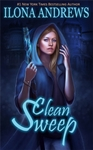 http://www.paperbackstash.com/2016/10/clean-sweep.html