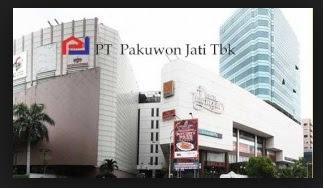 Ini Dia Soal Psikotes PT Pakuwon Jati Tbk tahun 2018