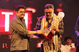 MGR Sivaji Academy Awards 2016 Stills  0080.jpg