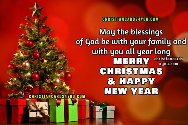 Christmas Christian 2020 Images Christian Quotes For Christmas And New Year | Mgvrcr.mynewyearpro.site