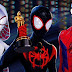 OscarsSoBlack; Candyman News; #Hetoo? Black Supes 4 Real?-Mid Week, 7pm ET