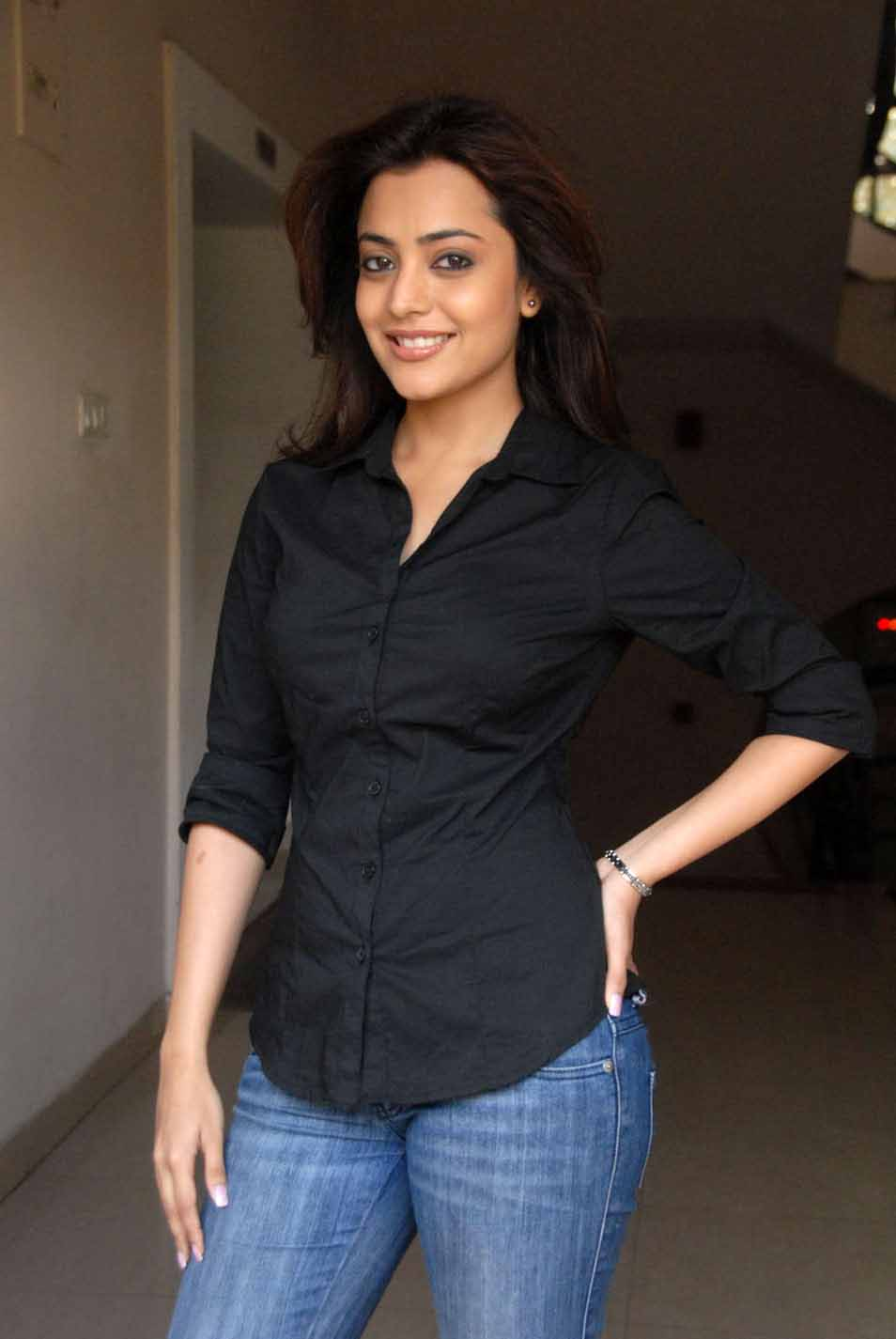 190 Nisha Agarwal Sister Of Kagal Agarwal Hot Sexy -2622