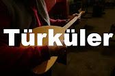 Türkü Dinle