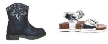 Leuke Kinderschoenen.Okidoki Schoenen Goedkope Kinderschoenen Schoenen 2019