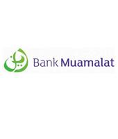 Lowongan Kerja Bank Muamalat Terbaru