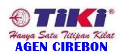TIKI Cirebon