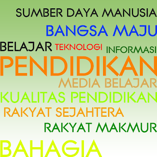 Kualitas Pendidikan Indonesia