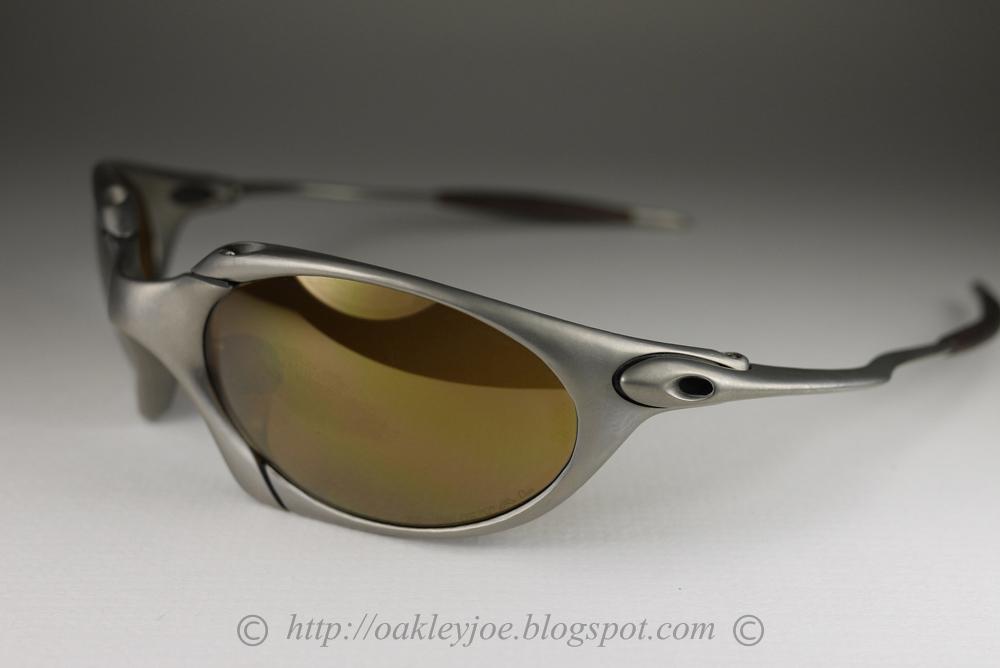 924937225e Oakley Romeo 1 Serial Number « Heritage Malta
