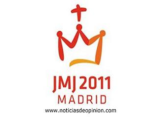 Vídeos de la JMJ 2011
