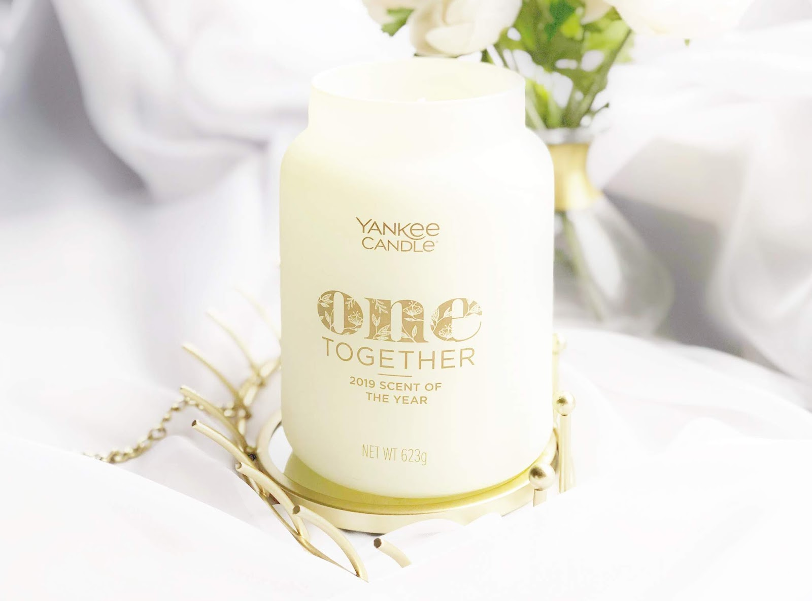 One-Together-yankee-candle-opinie