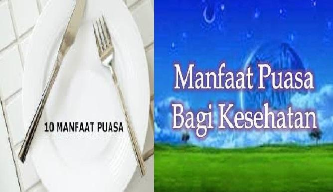 7 Tips Jitu yang Bisa Bikin Dietmu Sukses Saat Ramadhan