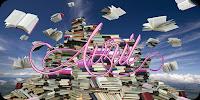 http://unpeudelecture.blogspot.fr/2016/05/bilan-lectures-du-mois-davril-2016.html
