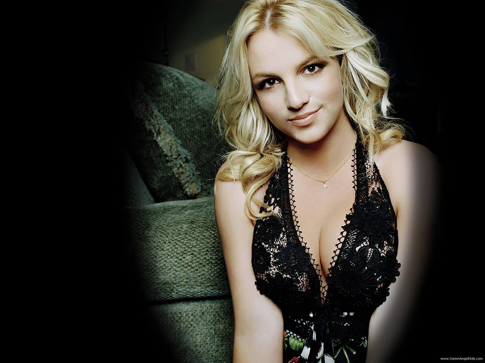 WallPapers Assembly: Britney Spears HD Wallpapers