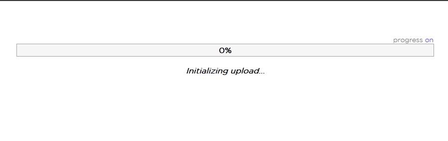 شرح التسجيل فى شركة file upload للربح من رفع الملفات