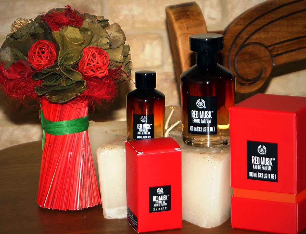 The+Body+Shop_Red+Musk