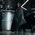 """É agora a rebelião: os androides estão full pistola no novo trailer da segunda temporada de """"Westworld"""""""