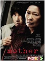 Lòng Mẹ