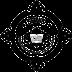 Logo Universitas Sahid