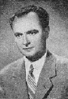 Julio Peris Pardo