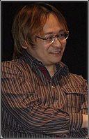 Miya Shigeyuki