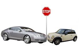 Cheapest Auto Insurance Services in Leeds