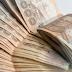 Hackers Insert Malware Onto Thai ATMs, Steal 12 Million Baht