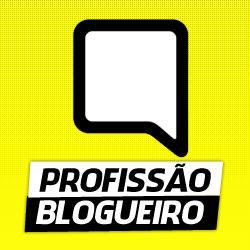 curso-profissão-blogueiro