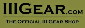 III Gear - Click the Pic & Gear-up!