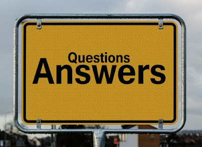 Target Question-Answer Websites - Digital Keshav