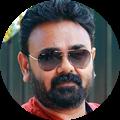 shaju.sreedhar.1_image