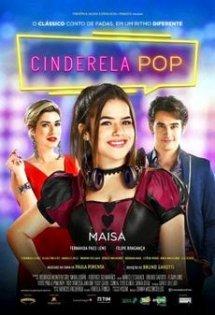 Cinderela Pop (2019) Nacional