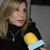 Pilar Eyre desvela un supuesto romance entre Felipe VI e Inés Sastre