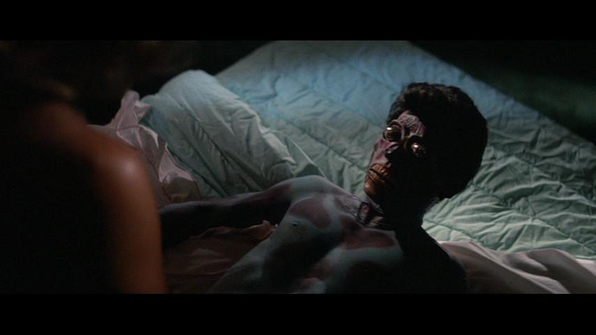 очень любил эротические фильмы ужасы онлайн значит, что храним
