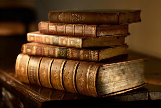 Macam Macam Hadis Ditinjau Dari Segi Kuantitas Dan Kualitas Bacaan