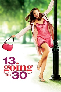 Watch 13 Going on 30 Online Free in HD
