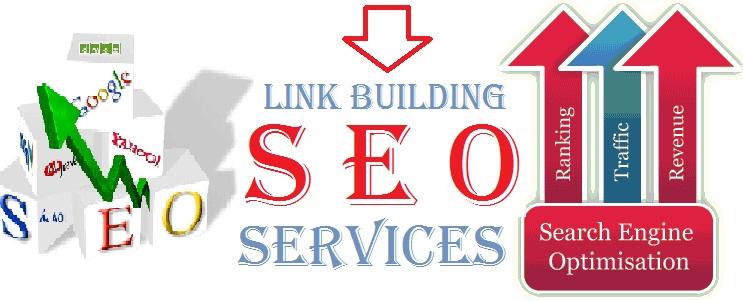 Best SEO Service Company -seotipsexpert