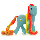 My Little Pony Twisty Tail Year Six Brush n