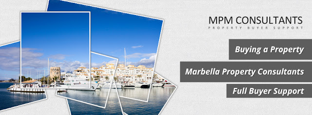help and support you when acquiring a property in the Marbella area