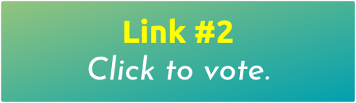 Link #2