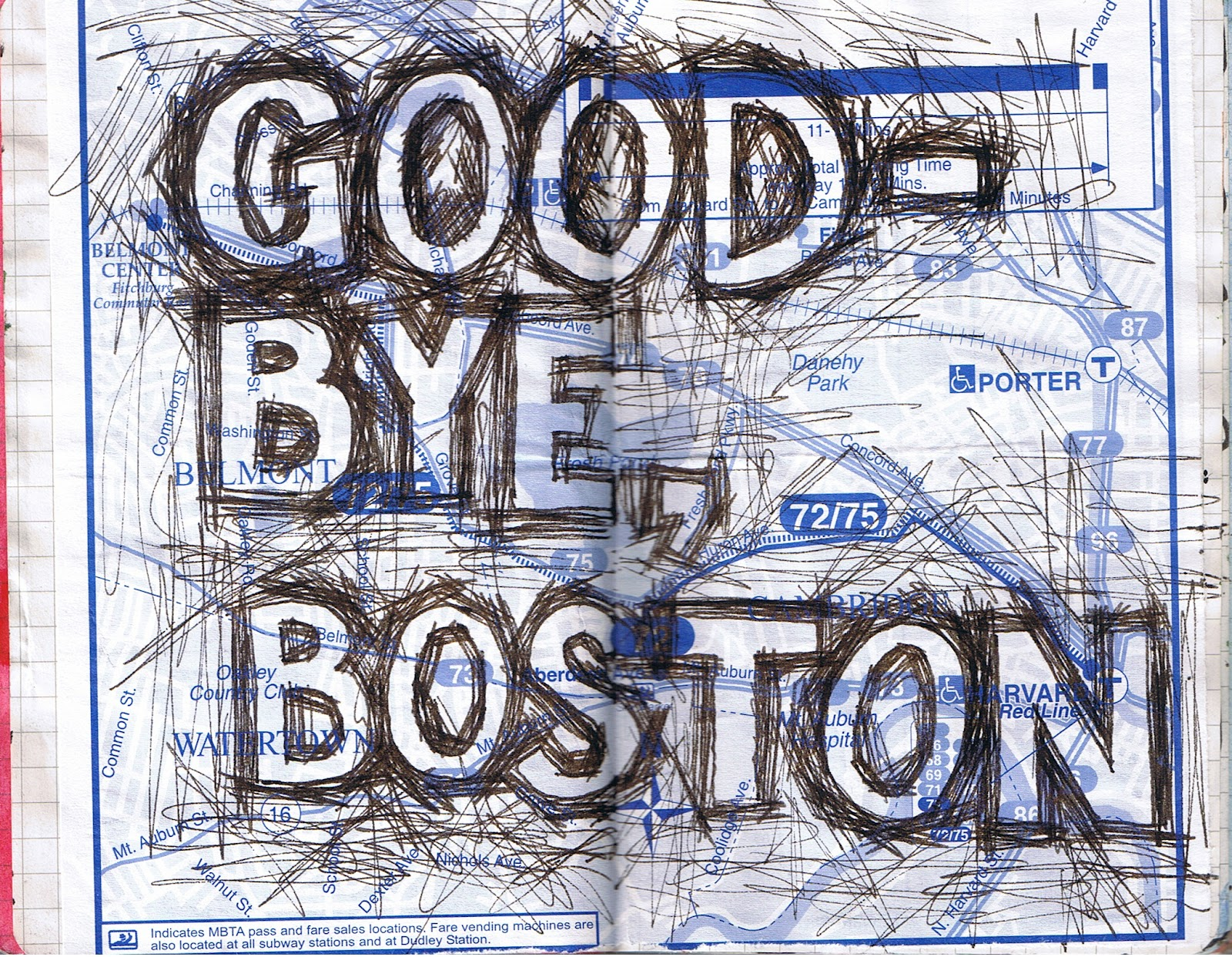 love letters boston midnight coffee date letter to boston 13834 | goodbye boston
