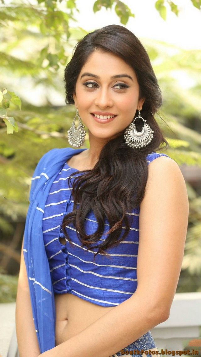 Regina Cassandra Hot Photo Gallery