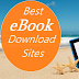 List of Best Free Download Sites