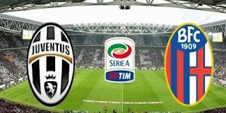 Serie A Juventus Bologna probabili formazioni video