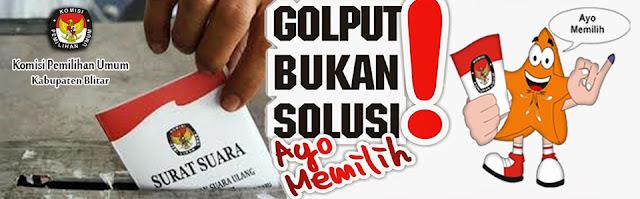 Soal PPKN : Budaya Politik di Indonesia